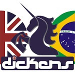 clases de portugués, fala brasil, clases de inglés!