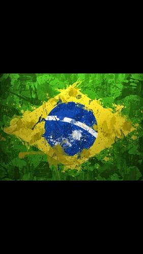 clases de portugués on line
