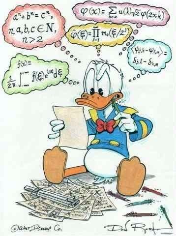clases de química, física, matemáticas, dibujo y biología