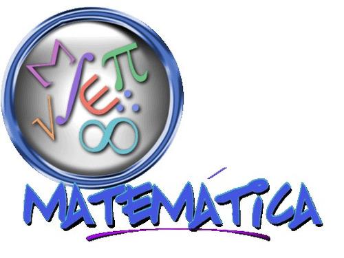 clases matemática, secundaria -  utu  -  magisterio