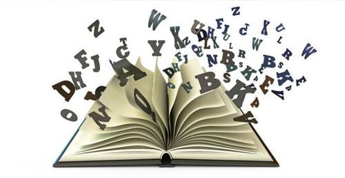 clases particulares  de idioma español