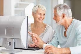 clases particulares de informática para adultos