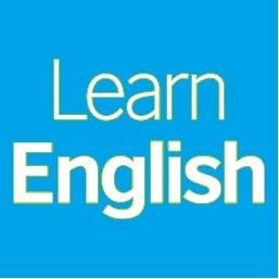 clases particulares de inglés y conversación para adultos