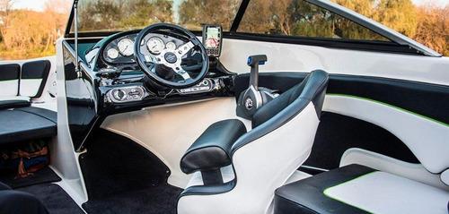 classer 206 ltd motor evinrude etec 150 g2 antic.+financ.