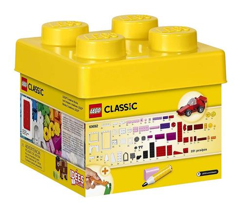 classic: lego lego