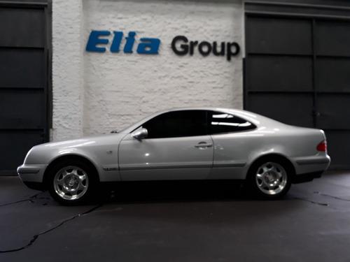 clk200 coupe manual  6ta.elia group