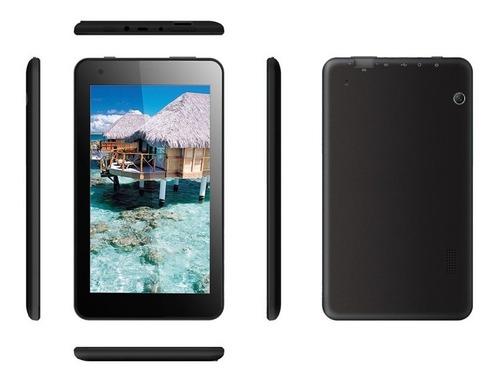 cobalt- tablet 7 pulgadas android os 7.1- tablet 7 cobalt