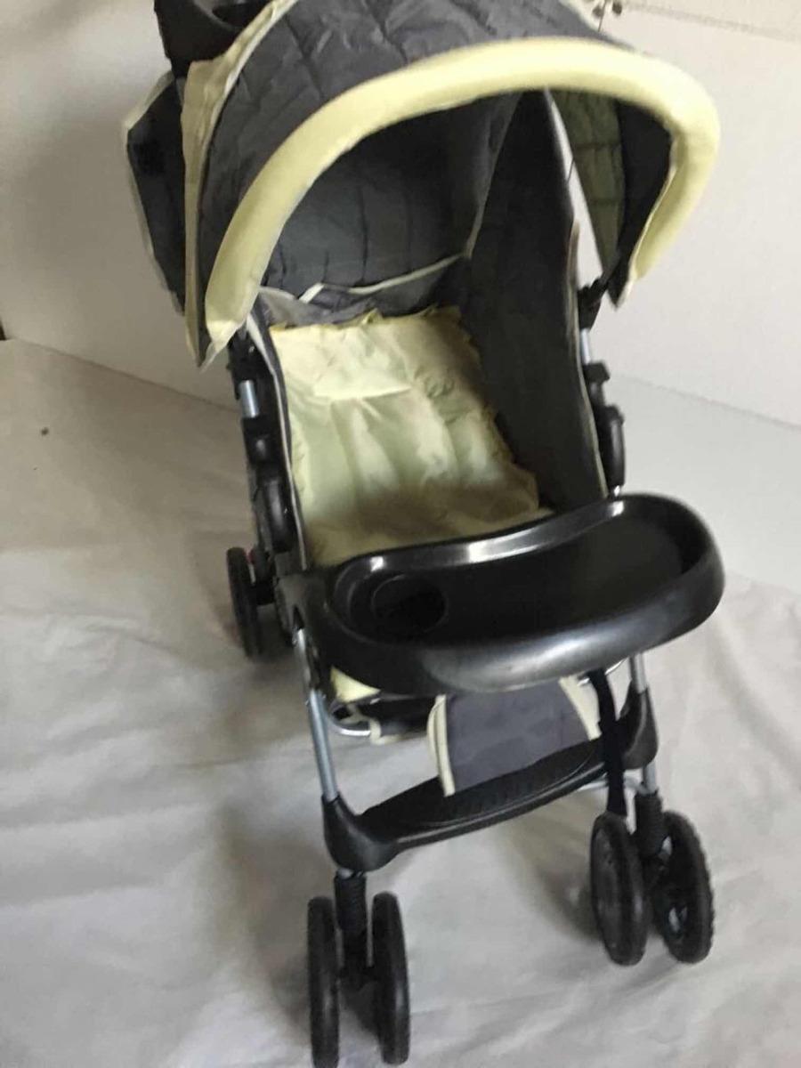 25cc2bf83 Coche De Bebé En Liquidación!! Consulte Mi Casa - $ 2.300,00 en ...