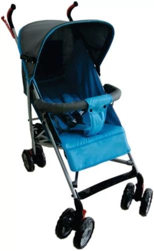 coche para bebé - paraguitas - 29306/7 -  bigsale