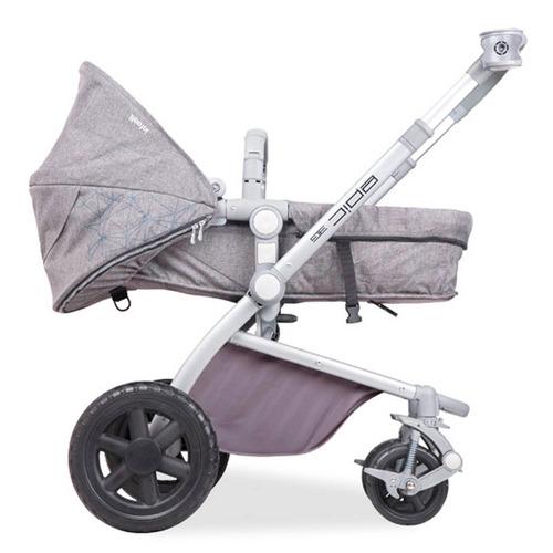 coche para infanti