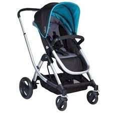 coche paseo bebe infanti