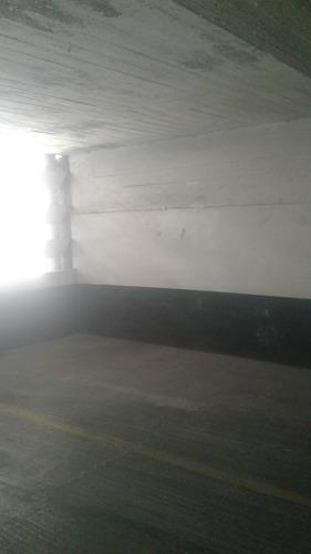 cochera o garaje en el centro