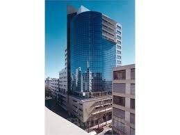 cocheras torre profesionales vigilancia 24 hs todo el año