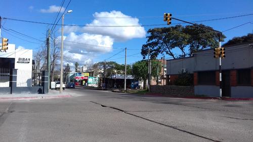 cocheras trabajando total2631 m2 asencio 480 frente 2 calles