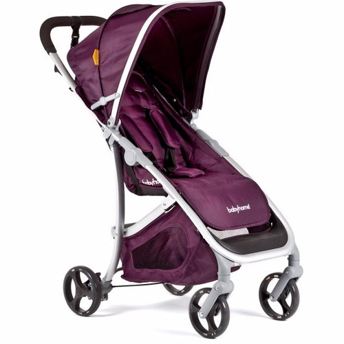 coches bebe  babyhome emotion
