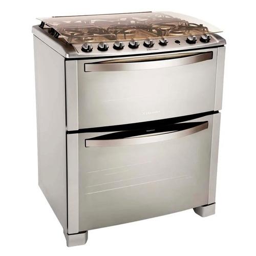 cocina electrolux elect