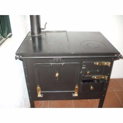 calefaccion a lena alto rendimiento cocina le a economica alto rendimiento horno artes en
