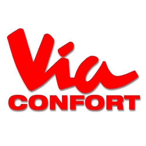 cocina philco cph 6410s plata- vía confort