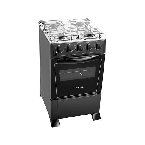 cocina super gas - monte carlo - pk-375c - nuevo - netpc
