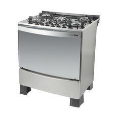 cocina tem supergas grill 5 hornallas  copacabana