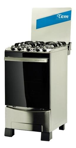 cocina tem supergas grill encendido tienda copacabana