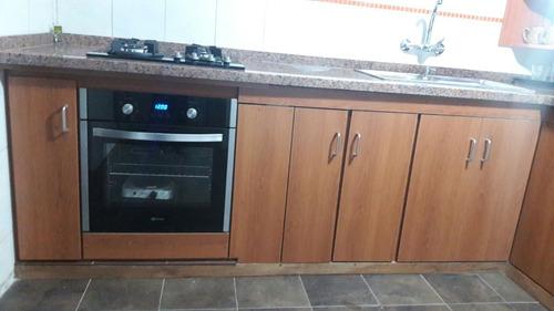 cocinas placares comedores sistema integral de amoblamientos