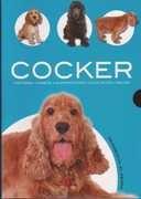 cocker.mi mascota:el perro - villahizan, javier