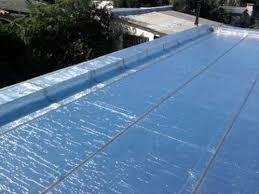 cocolacion de membrana  garantia real soluciones reales