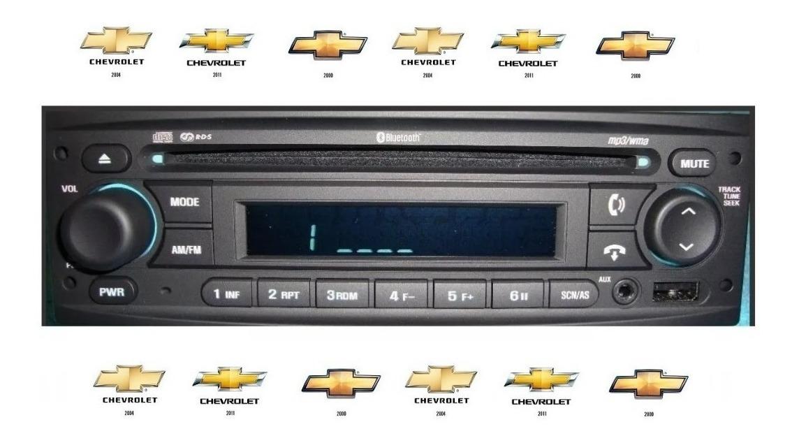 Radio Prisma