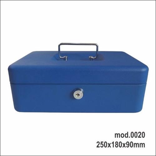 cofres portavalores rafer mod.0010 300x240 monedero alhajero