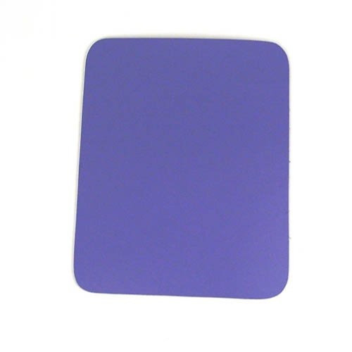 cojín de ratón belkin premium - azul