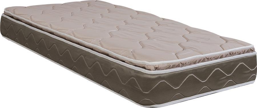 92154ad51e2 colchón 1 plaza espuma alta densidad ortopedico colchones. Cargando zoom.