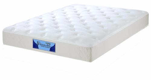 colchón espuma dormire