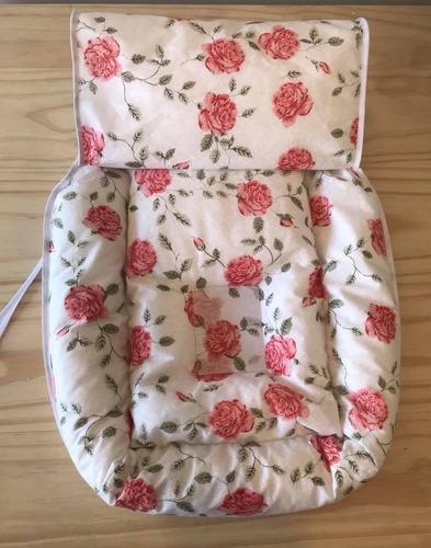 colchón flotador  bebe personalizado para baño baby splash