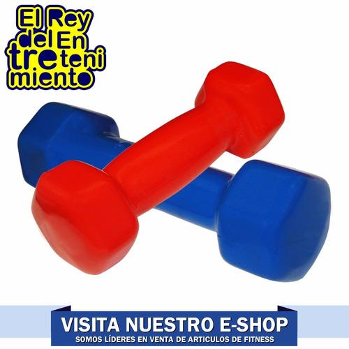 colchoneta 100x75cm 3cm gimnasia abdominales yoga - el rey
