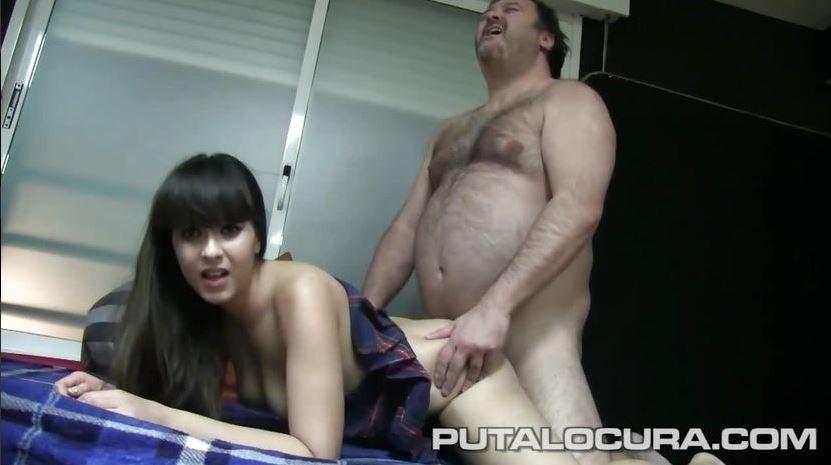 Videos de puta locura