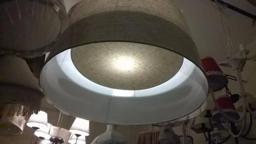 colgante techo,pantallas para lamparas,iluminacion,fabrica,9