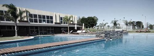 colinas de carrasco, hermosa casa 4 dormitorios, piscina, ca