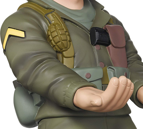 collectible call of duty ww2 cable guy device holder work
