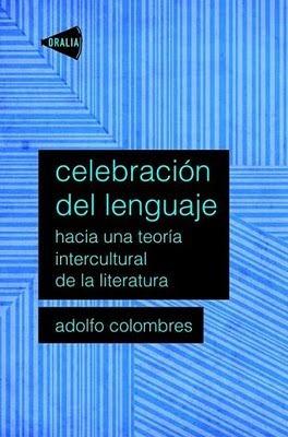 colombres - teoría intercultural de la literatura