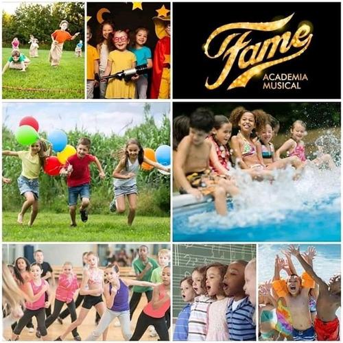 colonia de verano actividades verano colonia de vacaciones