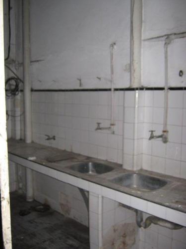 colonia mts plaza del entrevero 12 dorm 4 baños