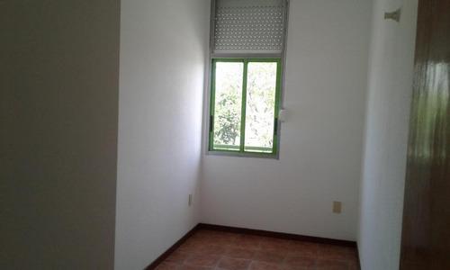 color lofts - campiglia