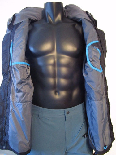 columbia mountain marvel 3 in 1-hombre