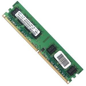combo placa madre 775 + core2duo + fan + 2 gb - con garantia