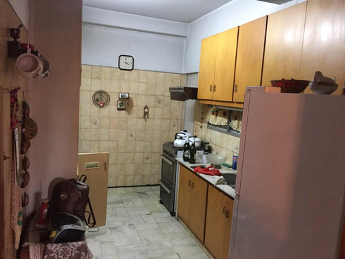 comoda casa de altos 3 dormitorios 2 baños