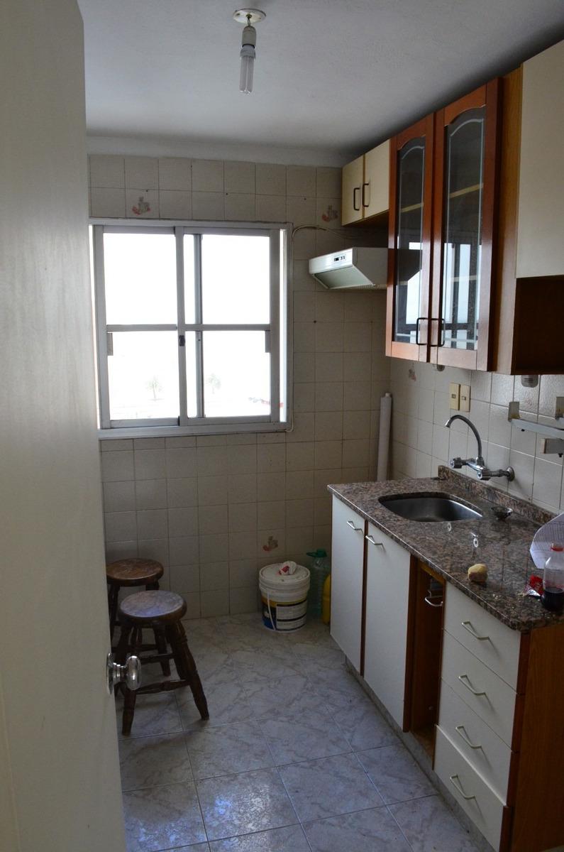 comodo apartamento, hermosa vista, iluminación y ventilacion