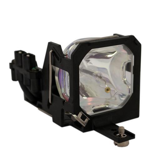 compaq 292015-001 / 292015001 lámpara de proyector con