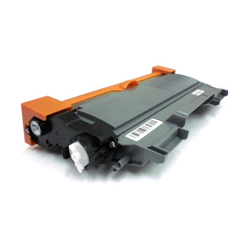 compatible brother toner