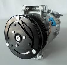 compressor aire acond s10/blaser 2.8 mwm diesel / 2.4 nafta